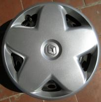 car 059.JPG