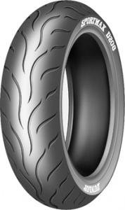 Dunlop Sportmax D208.jpg